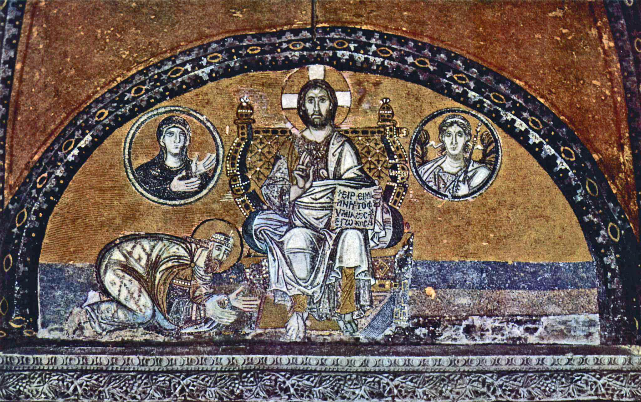 Byzantinischer_Mosaizist_des_9._Jahrhunderts_001
